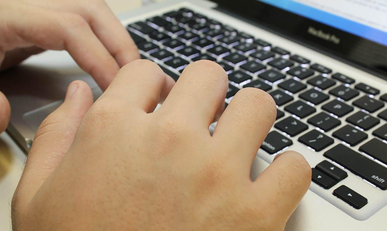 armazenar imagem pornografica internet pedofilia