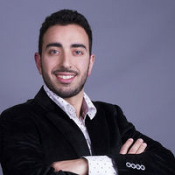 Gustavo Fonseca