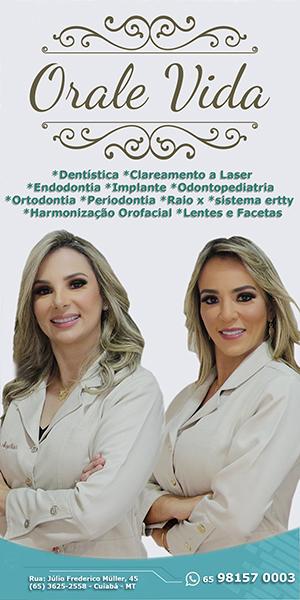 anuncio Orale Vida 600x300