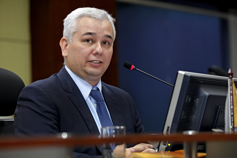 Conselheiro Interino Ouvidor-Geral - Luiz Carlos Pereira - 02 (1).jpg