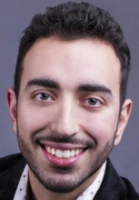 Gustavo Fonseca doutor multas