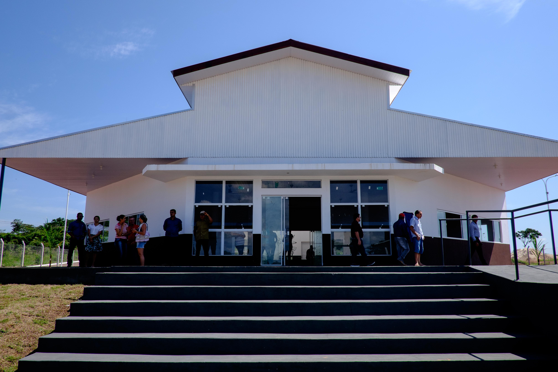 Capela Mortuária - Marcelândia.jpg
