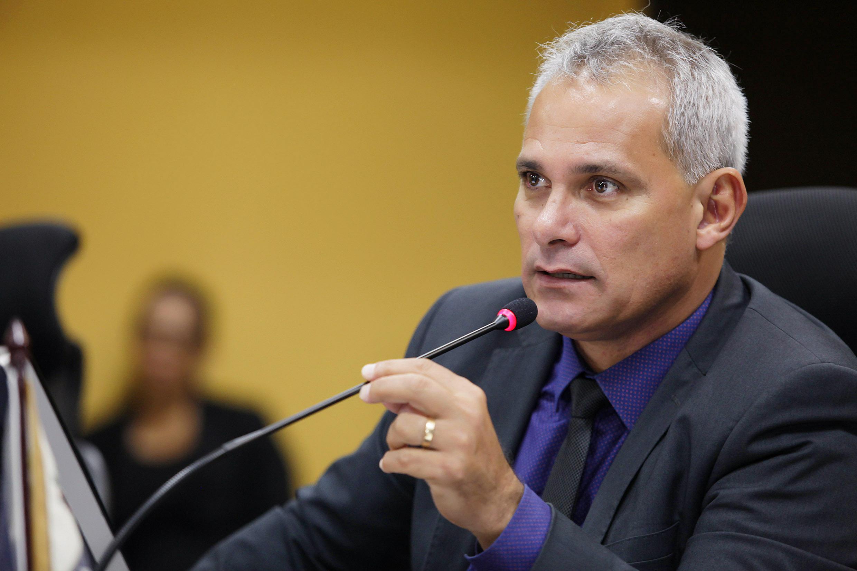 Conselheiro Joao Batista Camargo