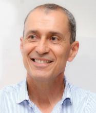 Miguel Vaz Ribeiro