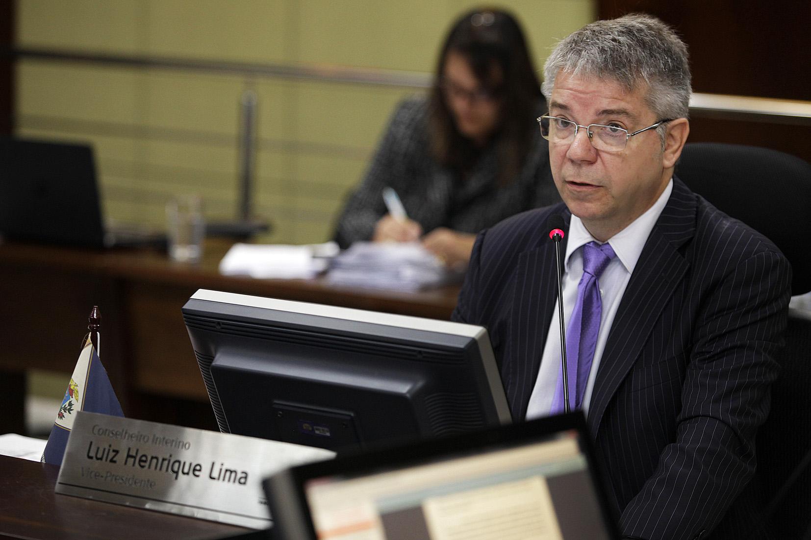 Conselheiro Interino Vice-presidente - Luiz Henrique Lima - 03 (2).jpg