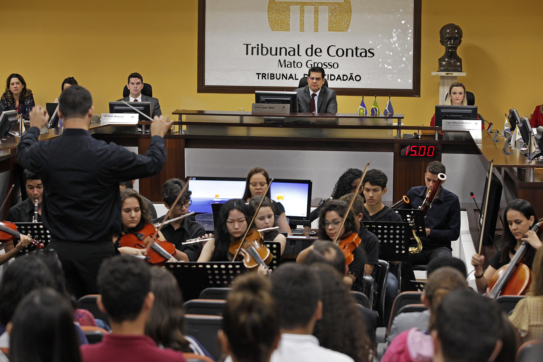 TCEstudantil com alunos de Campo Verde - 06.jpg