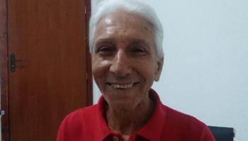 Juacy da Silva