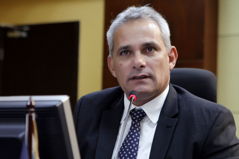João Batista de Camargo