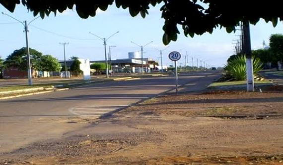 Carlinda Mato Grosso fonte: portalmatogrosso.com.br