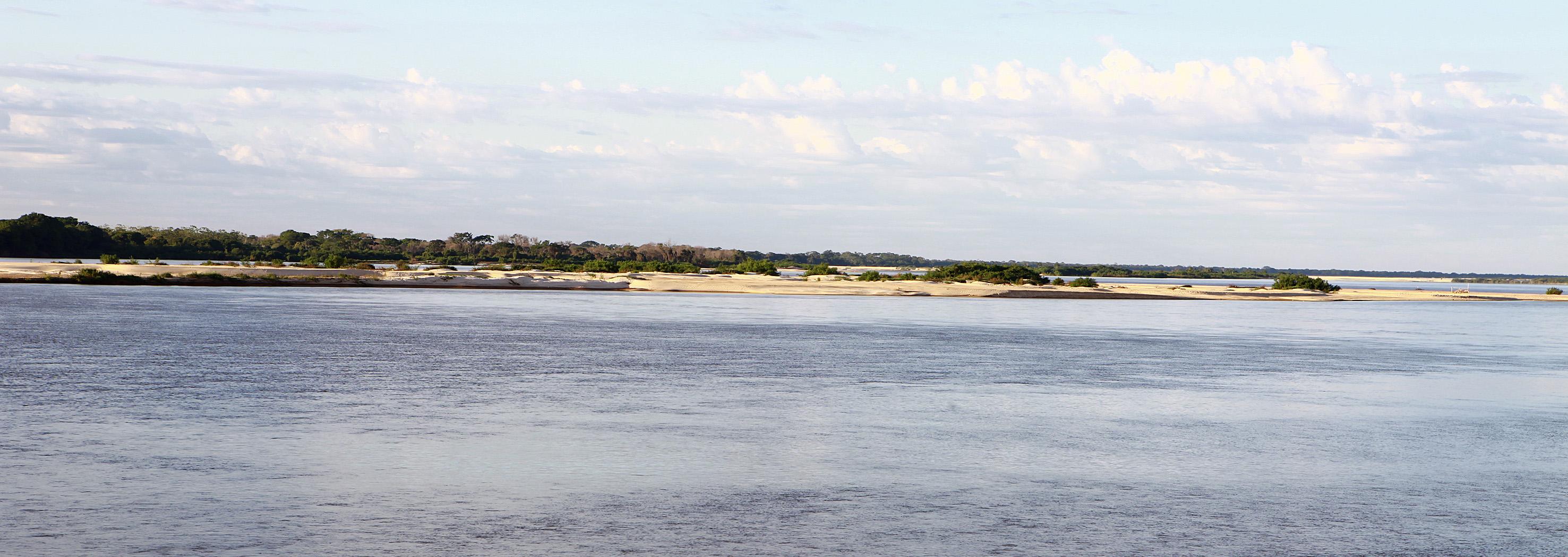 Rio Araguaia - Sa?o Fe?lix do Araguaia - 07.jpg
